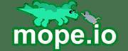 Mope io играть бесплатно и без регистрации